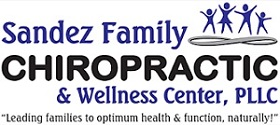 Sandez Family Chiropractic & Wellness Center